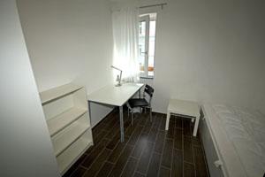 die h user. Black Bedroom Furniture Sets. Home Design Ideas